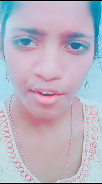 Tamila tamila Nanu tamila
