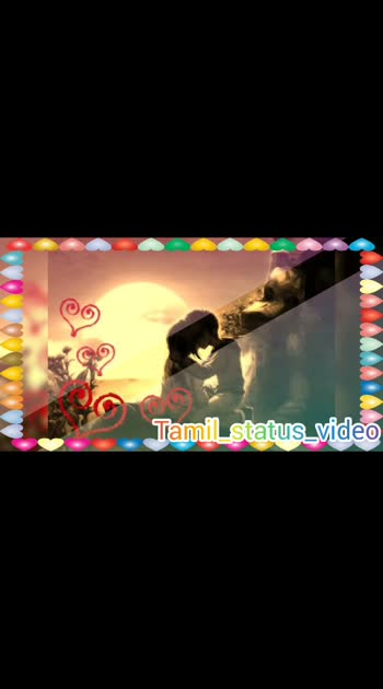 #kisslove #kiss_song #lovekiss #kissstatus #tamilkiss