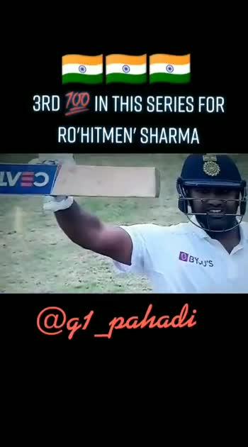 #hitman_rohit_sharma