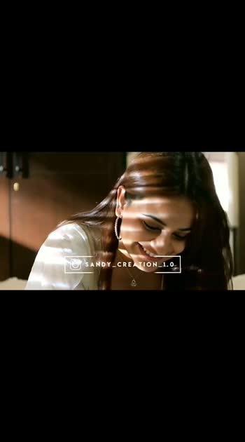 #scene #likesharecommentfollow