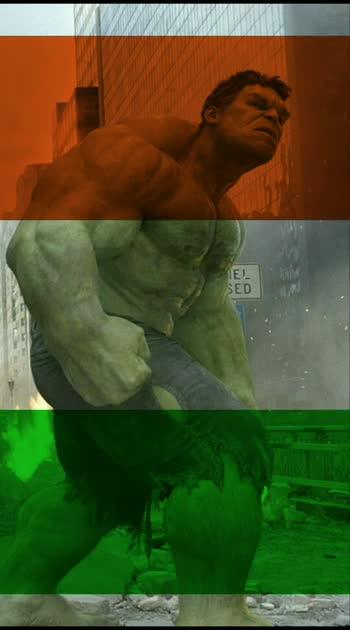 #hulk  #hulk  #hulk-love  #hulk_smash  #marvelcomics  #avenger  #superb