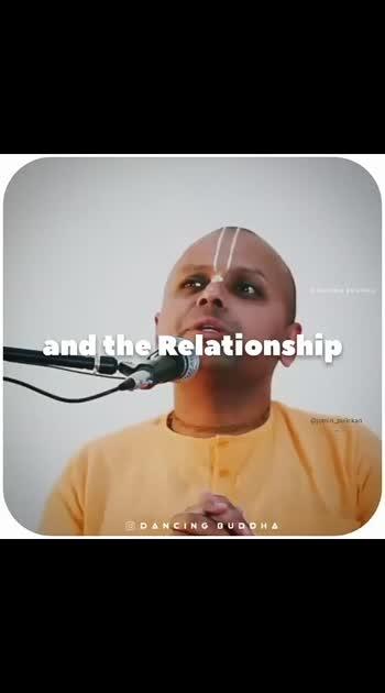 #roposo #relationshipquotes #sorrynotsorry