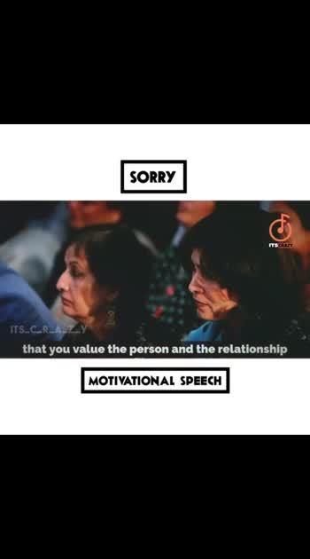 #emotionalstatus