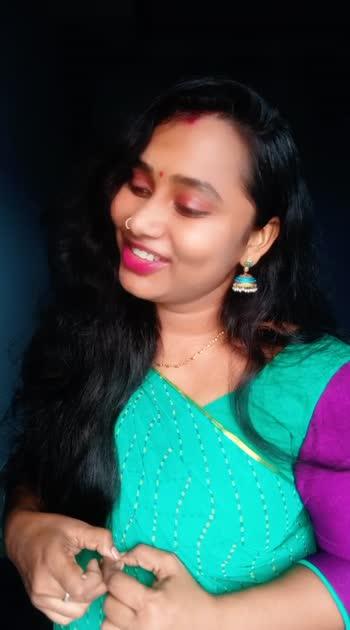 #priyamainaneeku #sneha #tarun #favoritesong #dramebaaz #chandni