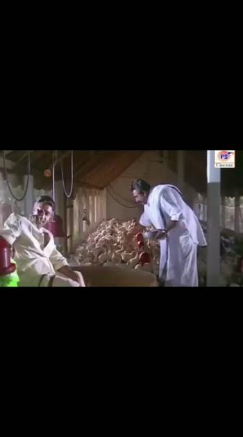 #sathyaraj #tamilfunnycomedy