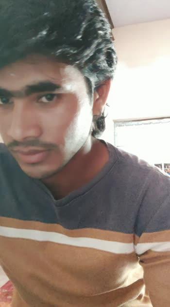 #amitbhadana #comedyvideo