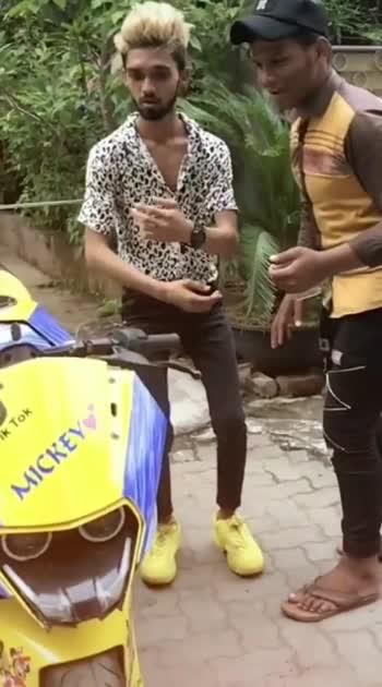 #bikelover #bike-stunt #new-whatsapp-status #newtrendingvideo #wowwwwwwwwwwwww #superbowl #beatschannels #bikestunts