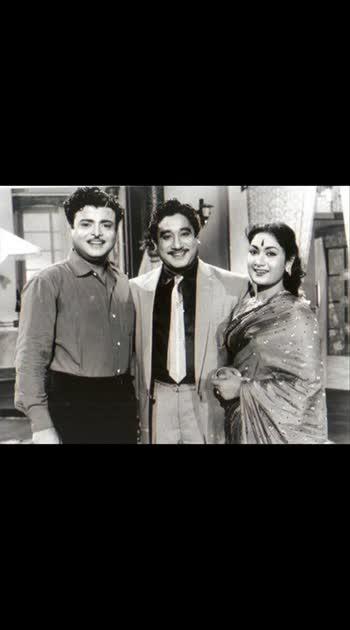 Mahanati#Savitrigaru#Rare#Pics