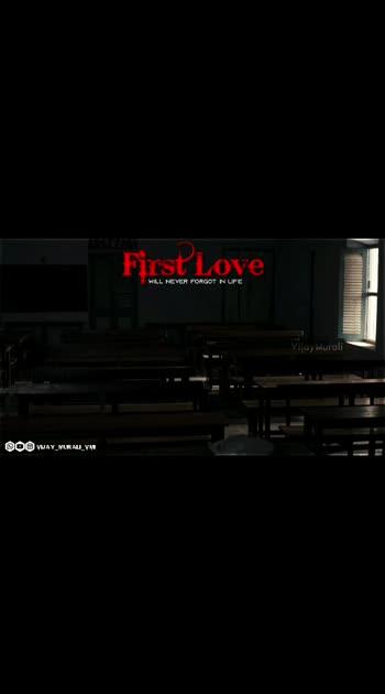 #first_love-tha-best-love