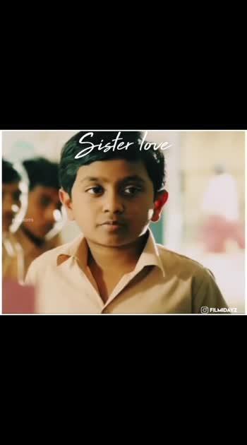 #sisterlove #sister-bonding #sisters_love #sisterbrotherlove #sisterforever #sisterhood #sisterforlife #sisterbrotherrelationship