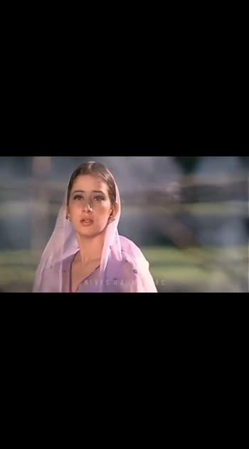 #beats #sharukhkhan #manishakoirala