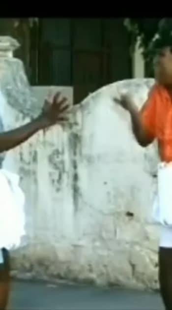 ##roposohahatvfunnyvideo-------roposo