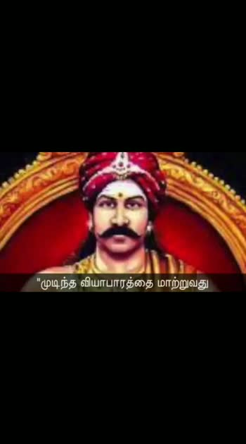 #tamilzhan #flimistaanchannel #love-status-roposo-beats