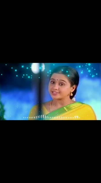 #devaiyani #tamilhits