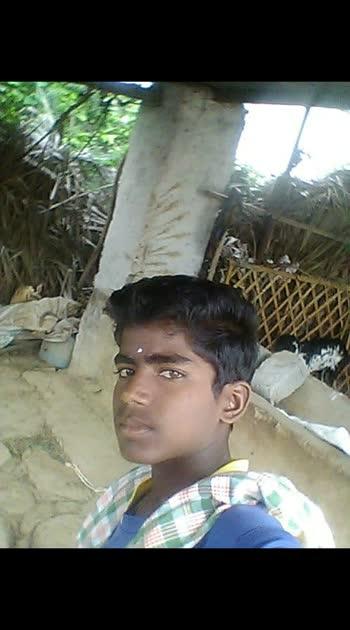 Noida friends