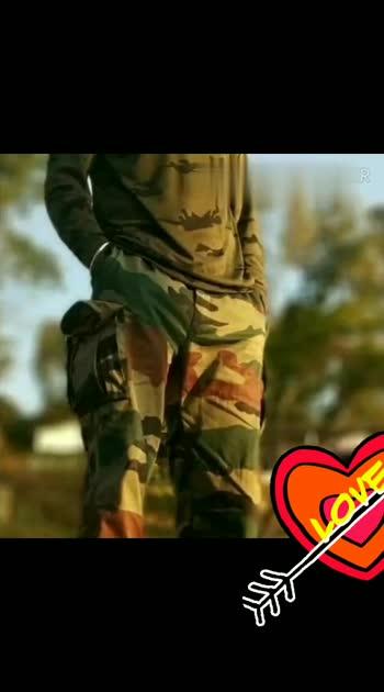 #indianarmy #succes #osm #ilovearmy #love #iloveu #canonphotography