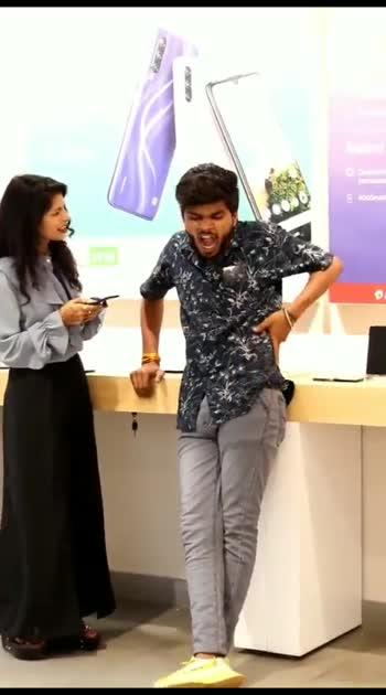 #mobliesticker #mobilelovers #mobile_par_itne_busy_naa_rahe #comedyvideo #comedy #fashion #hahatv #mobile shop