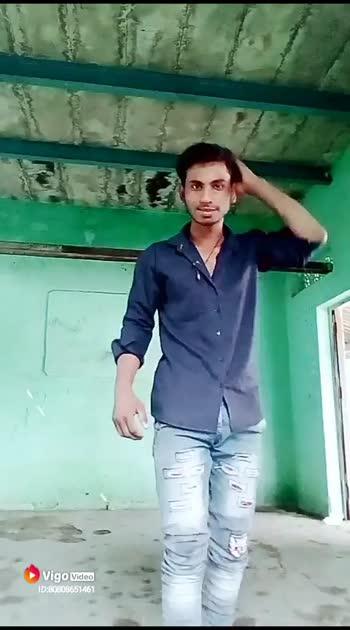 #maine-tumse-pyair-bahot-kiya  tujhko dekha #