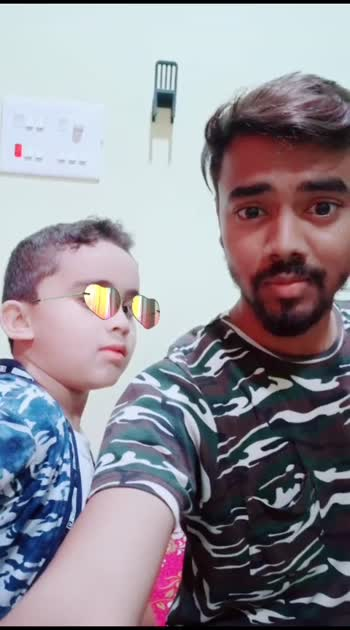 #loveglasses with Brothers also👍