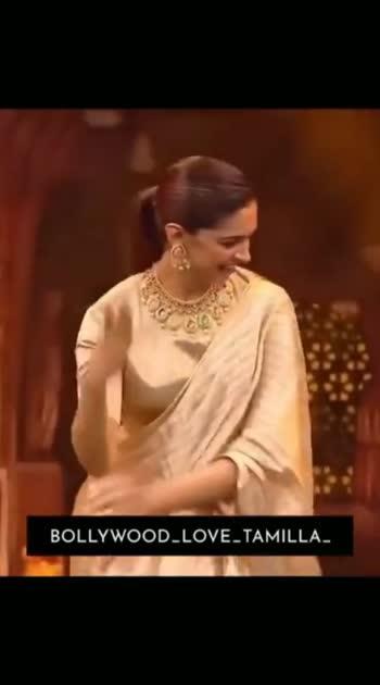 #bollywood_actress