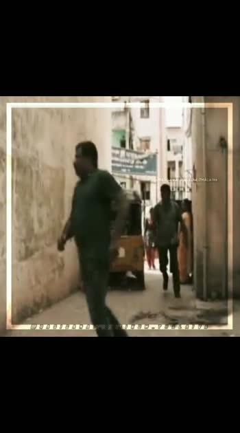 #vijaysethupathi #vikramvedha #makkalselvan #malluwood #kollywood #kollycinema #kollywoodsongs #hd #tamil #tamilzhan #tamilanda #tamilhits #tamilmotivationalsongs #tamilfriendshipsongs #tamilcinema #tamilsuperscenes #tamilbgm #stylishtamizhan #tamilsongs #tamilmusic #tamilstatus #tamilvideos #tamilhd #tamilrocks #tamilalbumsongs #bigbosstamil