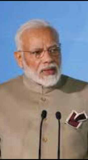 Pm Narendra modi skips nam summit for conservative time vankya naidu