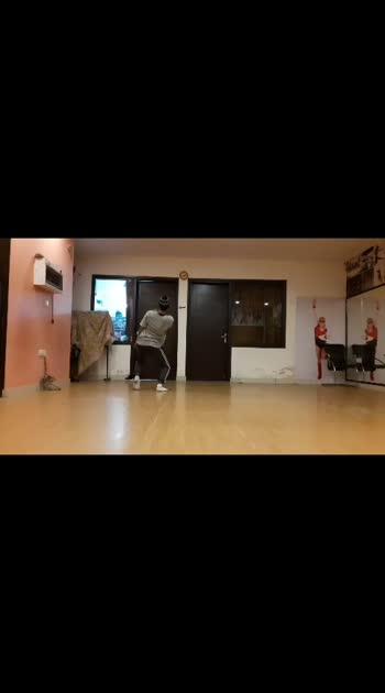 #gameofthrones #dancevideo #beyou