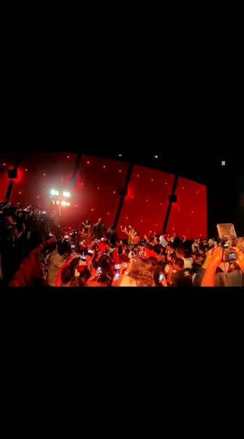 ದಬಾಂಗ್ 3 ಚಿತ್ರದ ಟ್ರೈಲರ್ ಲಾಂಚ್ ನಲ್ಲಿ ಸಲ್ಮಾನ್ ಖಾನ್, ಪ್ರಭುದೇವಾ ಹಾಗು ಸೋನಾಕ್ಷಿ ಸಿನ್ಹಾ   #dabang #dabangg #dabangg3 #dabang3 #dabangg3withchulbulpandey #salman #salmankhan #salmankhanfans #dabangstyle #salmanfan #salmankhanvideos #chulbulpandey
