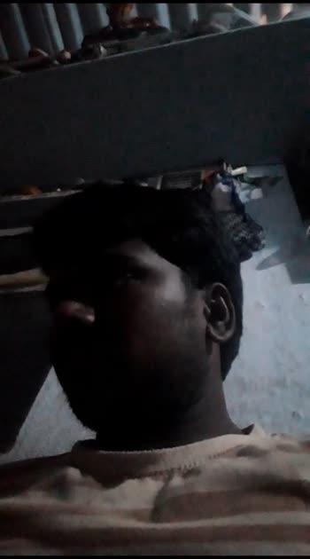 Yeroola Sudhakar yeroola Sudhakar