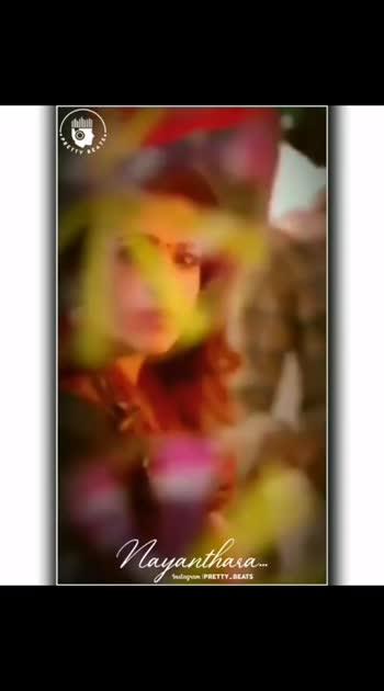 Nayanthara #nazriyanazim  #loveness #nayanthara
