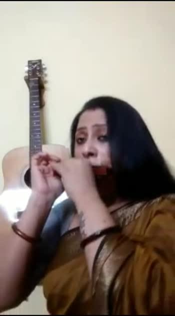 Harmonica 🤘🎼🎧🎶