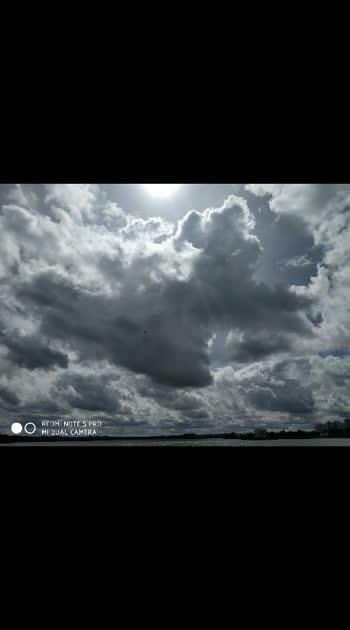 Clouds###