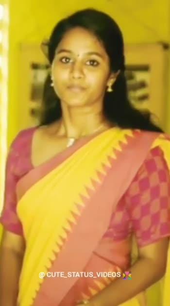 #malarteacher #pavi_teacher_crush #pavi #crush-love #unakuenapa #nb #youtubevideos