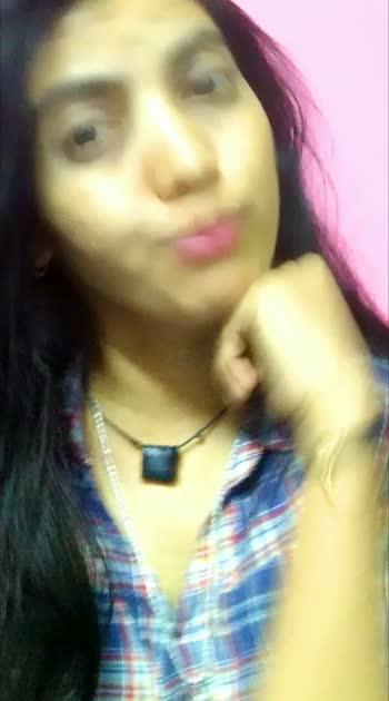 agr Mai Jo Ruth jaau #rajahindustani #rajahindustani_love_karishma_kapoor #amirkhan #karishma_kapoor #bollywood #bollywoodsong #risingstar #risingstars #risingstaronroposo #risingstarschannel #staroftheweek #starchannel #filmistan-channel #lovesong