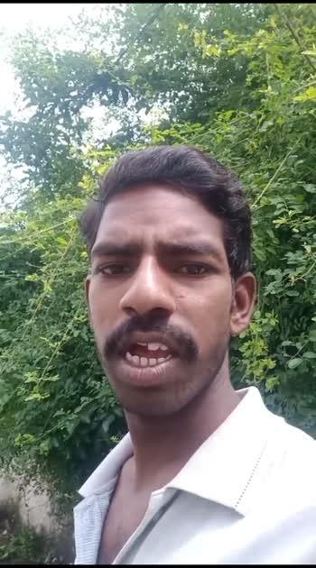 #vijay #youthmovie #lovescene