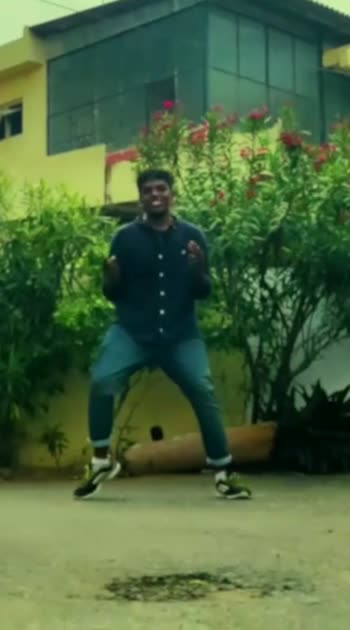 #ennaikonjam #surya #kaakakaaka #dance #risingstaronroposo #callfortamil #1millions
