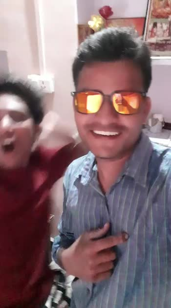 #####likesforlikes #maheshbabu #