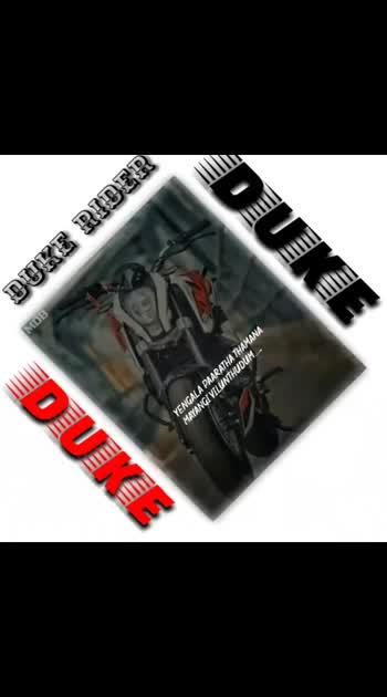 #dukelover #duke200