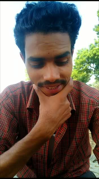 #chloishqkre#furtherfasterstronger #trendingvideo #new-whatsapp-status #rj #jaibholenathki #mja AaGya