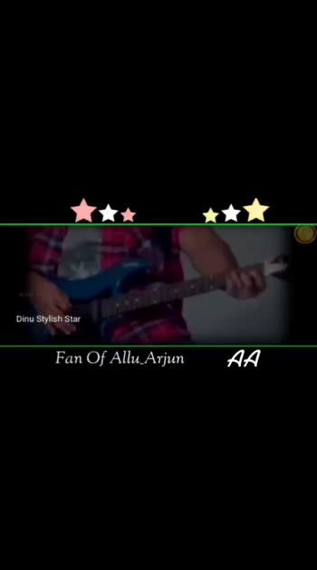 ★★★★Allu Arjun Allu Arjun Allu Arjun Allu Arjun Allu Arjun Allu Arjun Allu Arjun Allu Arjun Allu Arjun Allu Arjun Allu Arjun Allu Arjun Allu Arjun bunny AA★★★★