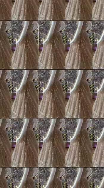 #dreamgirl #dresslovers #fashionaddict