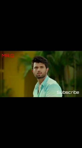 Thanks for watching.. Follow my page .. Like Share comment ...    #dearcomrade #vijaydeverakonda #rashmikamandanna #tollywood #telugucinema #vijaydevarakonda #rowdybaby #vijay #arjunreddy #nota #vsd #ntr #telugu #teluguactor #telugumovie #tamilrowdy #deepikapadukone #rakulpreetsingh #ranveersingh #aliabhatt  #salmankhan #varundhawan  #vijaysethupathi #anushkashetty  #shalinipandey #handeercel #burakdeniz    #katrinakaif #katrinakaif_queen #katrinakaif_love #kk #sidhartmalhotra #adityaroykapoor #karanjohar #arjunkapoor #arjunbijlani #saifalikhan #ranveersingh #ranbirkapoor #hritikroshan #tigershorff #shahrukhkhan #salmankhan #varundhawan #norafatehi #deepikapadukone #jacquelinefernandez #shraddhakapoor #kritisanon #kiaraadvani #saraalikhan #kareenakapoor #sonakshisinha #priyankachopra #madhuridixit   #ak_b #tamilsong #tamilmovie #tamillovers #tamilbgm #tamil30secstatus #tamilflim #tamillovebgm #tamillovestatus #tamilmusically #tamilmusic #tamillovesong #tamilloves #tamillovemovies #yuvan #arrahman #love #lovescene #tamillovesongs #lovepain #kollywood #indaincinema #kollywoodvideos #mokkapostu #mokkaengineer #mokka #hazelshiny #tiktok #tiktokgirls #thalapathy   #vijay #thalapathy #tamil #kollywood #ajith #thala #love #tamilmemes #thalapathyvijay #vijaysethupathi #tamilcinema #vijaydevarakonda #sarkar #dhanush #chennai #sivakarthikeyan #tamilactress #vijaytv #nayanthara #mersal #follow #surya #samantha #tamilbgm #ilayathalapathy  #sivakarthikeyan #sk #tamil #thalapathy #kollywood #vijay #nayanthara #vijaysethupathi #tamilcinema #love #thala #lovers #anirudh #ajith #sivakarthikeyanfans #hiphoptamizha #dhanush #tamilmemes #vijaytv #fanz #princesk #vadivelu #sivakarthikeyandoss #keerthysuresh #chennai #tamilactress #moonu #tamilsong #tamilbgm #bhfyp #dhanush #thalapathy #vijay #kollywood #thala #tamil #nayanthara #love #vijaysethupathi #dhanushkraja #ajith #tiktok #kollybgm #dhanushfans #surya #str #tamillove #kollywoodcinema #moonu #yuvanshankarraja #suriya #vijaytv #mem