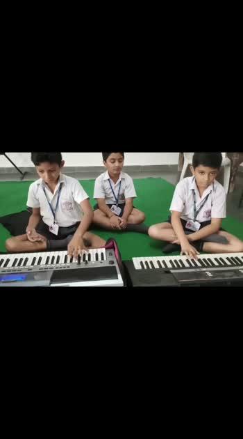 #pianomusic #pianocover #pianolive