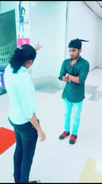 #dancer #dancechallenge #dancerslifestyle