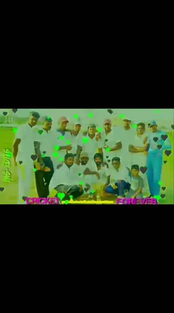 cricket love  #cricket #cricketlovers #cricketfever #cricketer #cricketlover #cricketmerijaan #cricketers #cricketvideos #cricketmoments #cricketlife #cricketmatch