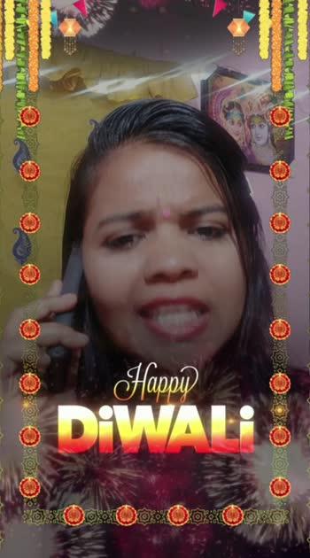 #diwalicelebration  #happydiwali2019  #roposocomedy  #roposochannel