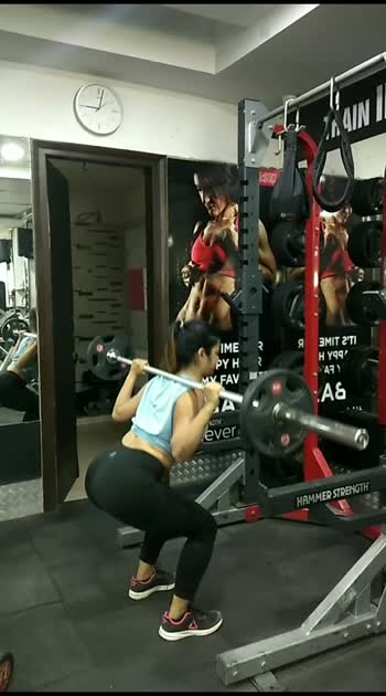 #fitness #fitnessmodel #yogamotivation