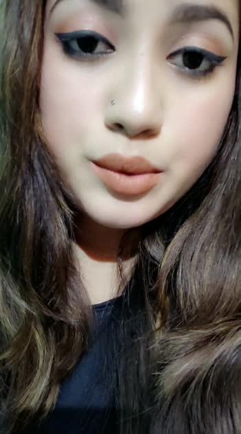 LIP CARE BIOTIQUE BIO LFRUITS  WHITENING LIO BALM 100% NATURAL #lipbalm #skincare #care #beauty #beautycare #beautybloggers