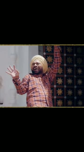 #Non_Veg (official teaser) out now by #Kalwinder_kally ft. @gurlejakhtarmusic  Coming Soon FOLLOW SPORT SHARE #newpunjabisong #onlypunjabimusic #punjabinews  FOLLOW ➡️➡️➡️➡️ @punjabi_filmy_tadka  FOLLOW ➡️➡️➡️➡️ @punjabi_filmy_tadka  #gurlejakhtar #punjabimusicvideo #punjabiromantic #punjabiwedding #punjabi #punjabifilmytadka #punjabivideos #punjabifilm #punjabisingers #punjabisinger #punjabistatusvideo #punjabisong #punjabi_tadka #punjabisuits #punjabisongs #punjabivideosongs #punjabimusic #punjab #punjabi_trendz #punjabistatus #punjabivideo #pollywood #pindawalejatt #kabbadi #daru............😂😂😂🤣😂😂😂😂😂😂😂