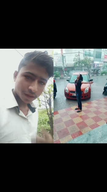 #Diwali #NewMe